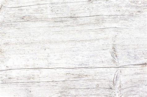 white wooden background powerpoint templates