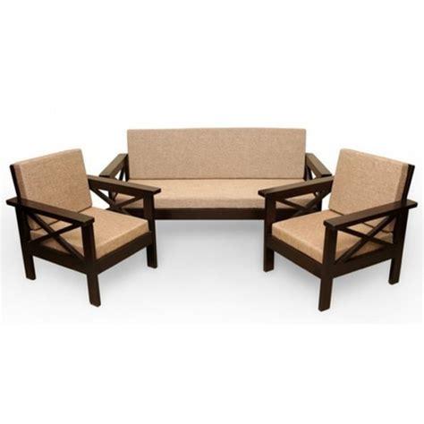 Sofa Set Designs With Price Below 15000 by Wooden Sofa Set At Rs 50000 Set Sofa Set Yash Home