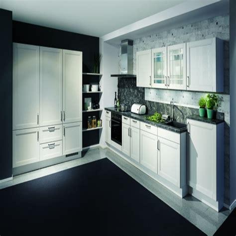 cuisine beauvais toutes nos cuisines conforama sur mesure montées ou