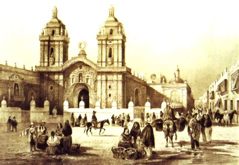 Archivo:Lima siglo xix vaillantWikipedia la