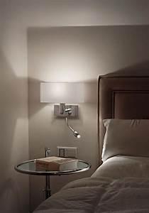 Wandlampen Mit Schalter Und Kabel : stoffschirm mit wandlampen und schalter f r eine angenehme atmosph re ~ Eleganceandgraceweddings.com Haus und Dekorationen