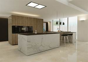 modern kitchen design requires 1781