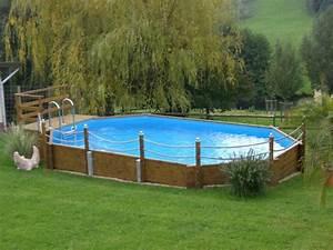 Swimmingpool Im Garten : mypool swimmingpool holzpool pool im garten ~ Sanjose-hotels-ca.com Haus und Dekorationen