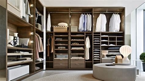 Walk In Wardrobe Design by Walk In Wardrobes Wow Interior Design