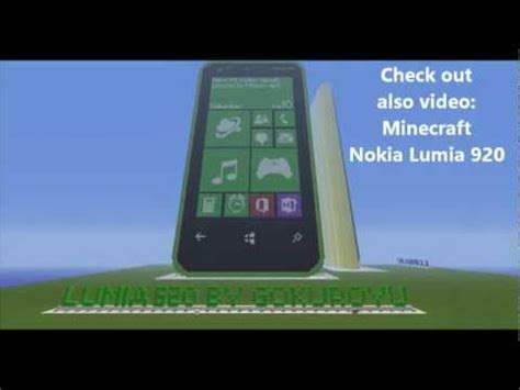 de minecraft pe 0 13 0 para windows phone nokia