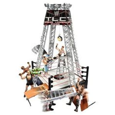 Tables Ladders And Chairs Toys Ebay by 1000 Images About Awsome On Toys
