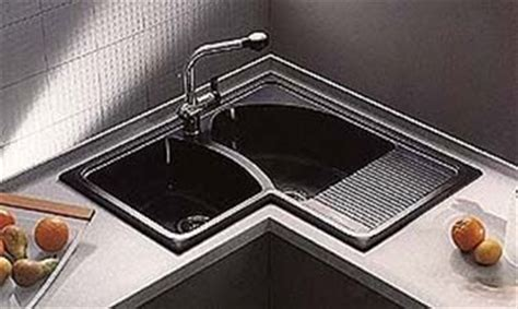 lavelli angolari cucina lavelli cucina angolari componenti cucina quando