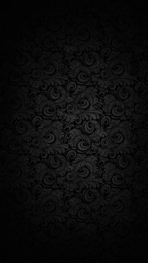 Android Lock Screen Black Wallpaper Hd by Wallpaper Hd 1080 X 1920 Smartphone