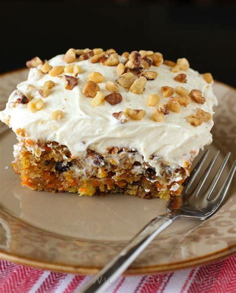ideas  easy carrot cake  pinterest