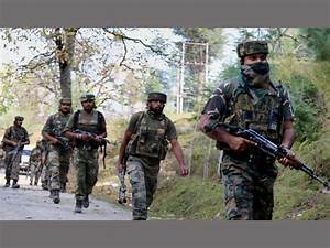 It's not militancy: 12,000 Kashmiris aspire to join Indian ...