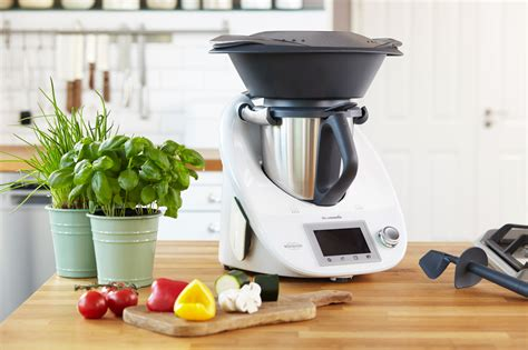 cuisine saine et rapide le cuiseur un cuisinier à domicile