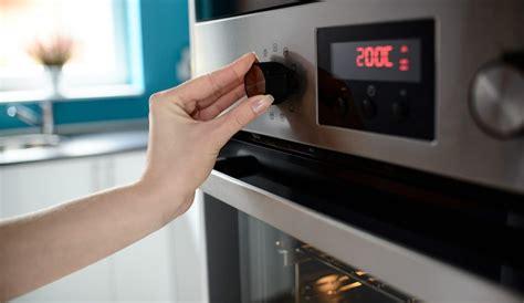 por   hay  olvidar precalentar el horno antes de
