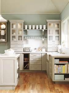 Home Depot Thomasville Cabinets by Martha Stewart Living Kitchens Decor8