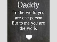 Dad Quotes – WeNeedFun