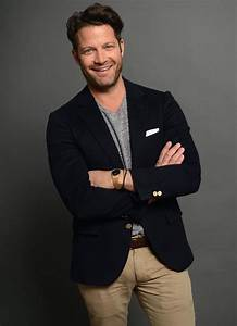 Nate Berkus Shows Design Tips - Home Design On A Budget