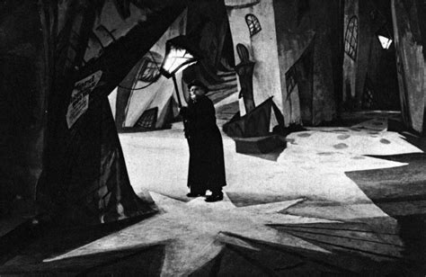 the cabinet of dr caligari 1920 analysis the cabinet of dr caligari 1920 monovisions