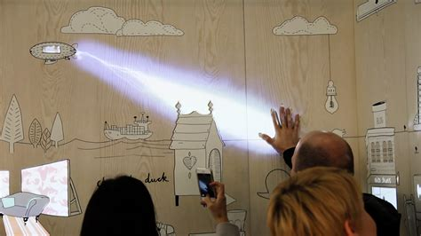 folksonomy storytelling  playful interactions