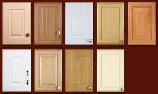 Cabinet Refacing Supplies Ta by Kitchen Cabinet Refacing Supplies Kitchen Cabinet