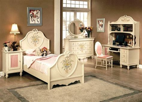 boys twin bedroom sets bedroom ideas  designing