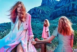 anna jagodzinska swimsuit joanna author at fashion gone rogue