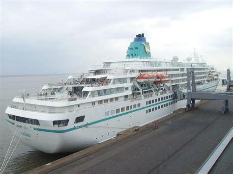 FileCruise Ship Amadea.jpg - Wikimedia Commons