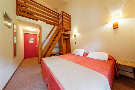 hotel chambre familiale chambre familiale hotel le risoux