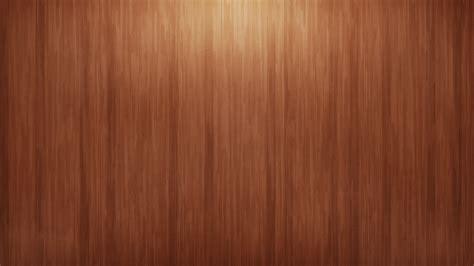 natural wood desk top wood plank wallpaper wallpapersafari