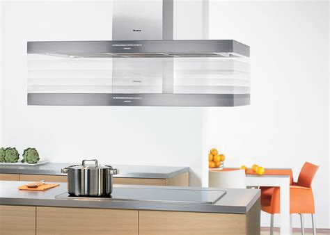 kitchen ventilation ideas dav height adjustable kitchen island vents jpg
