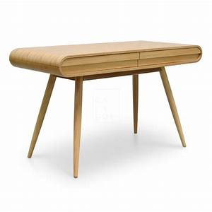 Scandinavian Style Console Table