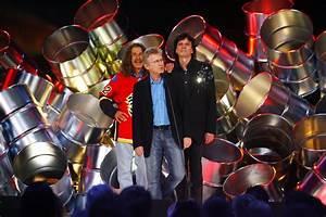 Guitar Hero Iii Charts Triumph Canadian Music Hall Of Fame