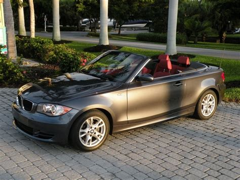 2008 Bmw 128i by 2008 Bmw 128i For Sale In Fort Myers Fl Stock H79913
