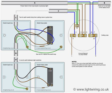 Electrical Lighting Contactor Wiring Diagram by Lighting Contactor Wiring Diagram Electrical Website