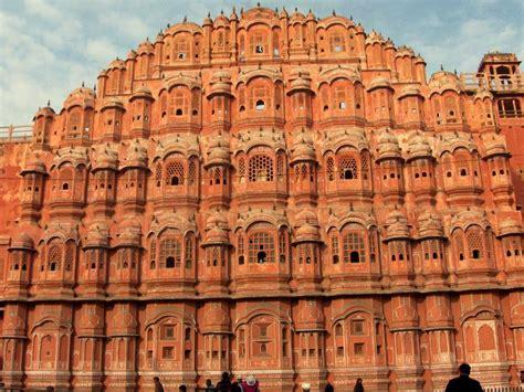 phoebettmh travel india golden triangle  delhi