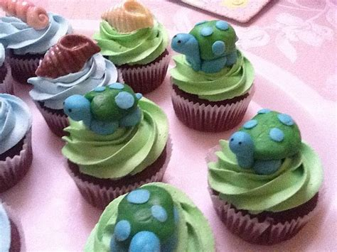 Turtles Baby Shower Theme by Best 25 Turtle Baby Showers Ideas On Sea