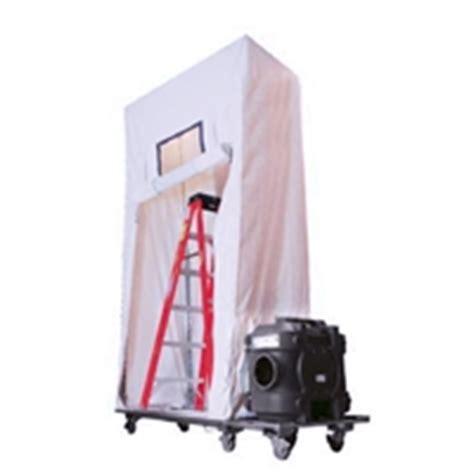 topsider ceiling access module fiberlock hospital
