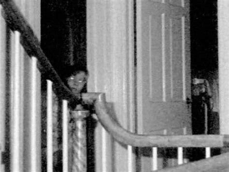affaire d amityville le terrifiant fant 244 me du 112 avenue documystere paranormal et
