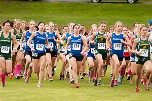 2015 women's cross country season preview - News ...