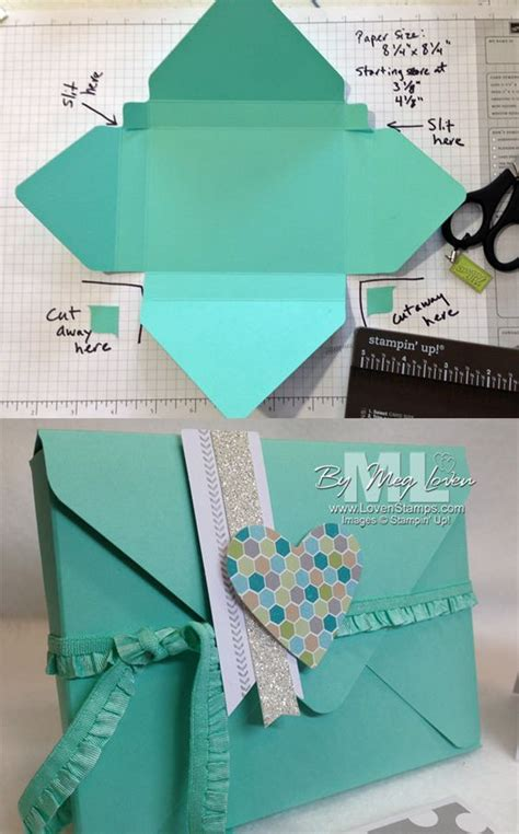 diy tutorials  making gift wrappers pretty designs