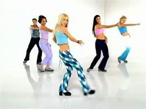 Retro Rewind Billboard 100 This Week In 2000 Tbt