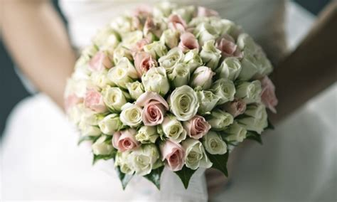 flowers  wedding bouquets     avoid