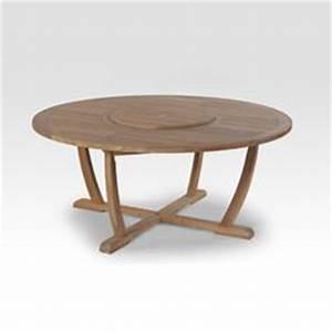 Table Ronde 10 Personnes : 1000 images about signature on pinterest chaise longue tables and bras ~ Teatrodelosmanantiales.com Idées de Décoration