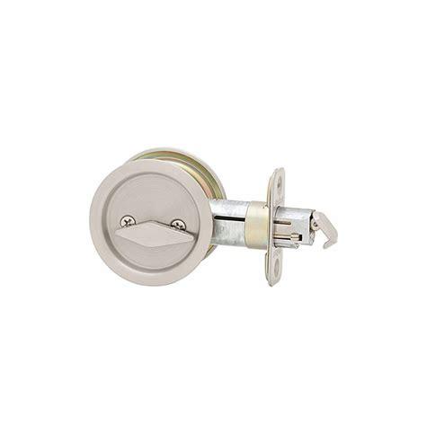 poignee de porte escamotable poign 233 e intimit 233 pour porte escamotable centre de liquidation de l est