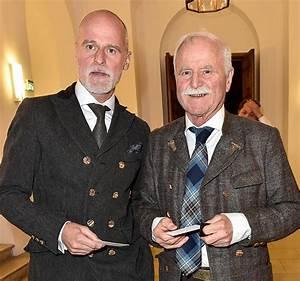 Who S Perfect München : lodenfrey m nchen im jubil umsjahr lud zum festlichen dinner ~ Frokenaadalensverden.com Haus und Dekorationen