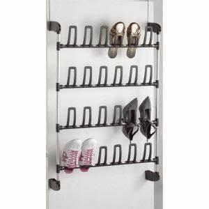 Range Chaussures De Porte : rangement chaussures porte comparer 439 offres ~ Melissatoandfro.com Idées de Décoration