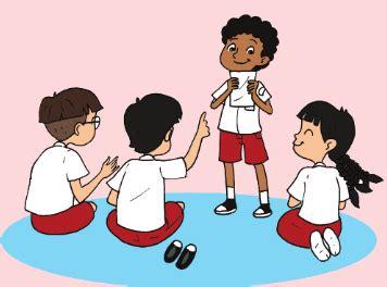 Pendapat tentang pentingnya menjaga kebersihan c. Kunci Jawaban Tematik Kelas 6 Tema 1 Halaman 156,158 dan ...