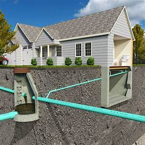 A Guide To Septic Systems For Danielsville Homeowners