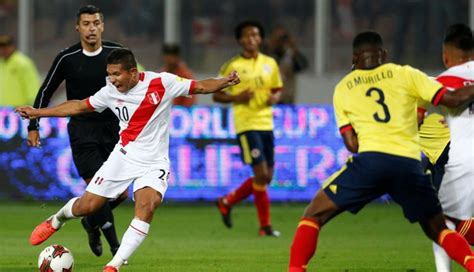 El arquero colombiano ha realizado magníficas atajadas en los partidos. Perú vs. Colombia: resumen del partido.empate 1-1 por ...