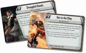 Imperial Assault Fantasy Flight Games