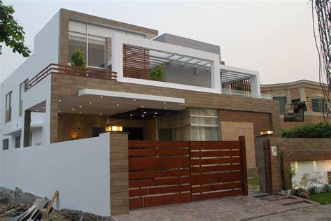 modern architecture home design studio 28 images 1