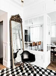 meuble de salle de bain style ancien 11 un meuble With miroir salle de bain style ancien